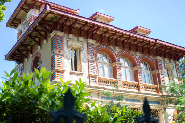 Villas Arcachon-David-Remazeilles-Gironde-Tourisme-e1560855147893.jpg